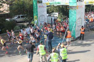 2013 Race Start (3)