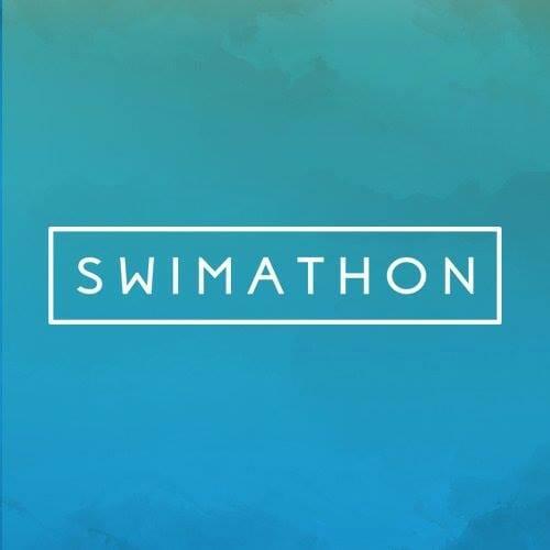 Bluecoat Sports Hosts Swimathon 2018