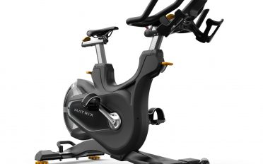 Matrix Indoor Cycling Bike